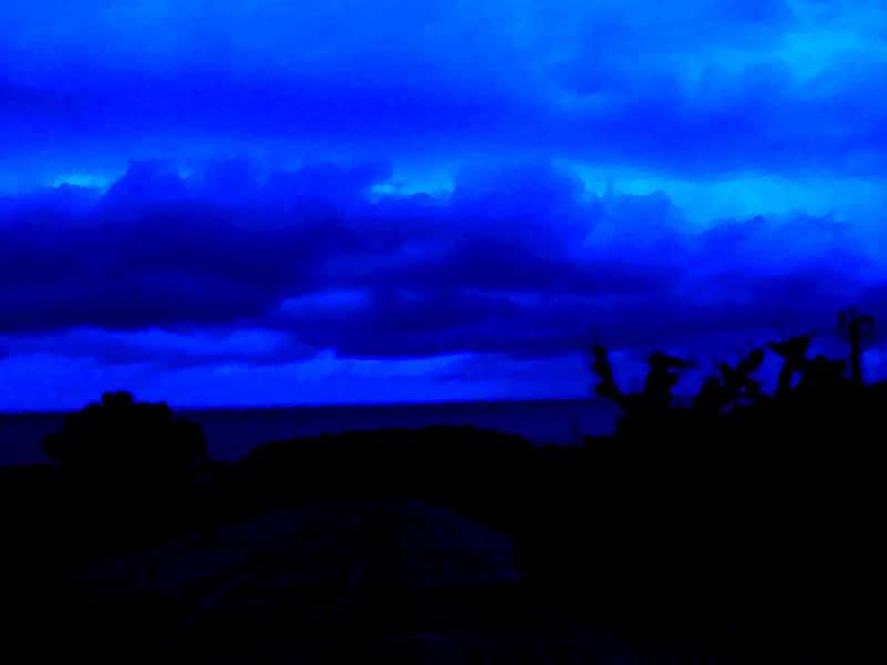 dark-skys-002-by-avb