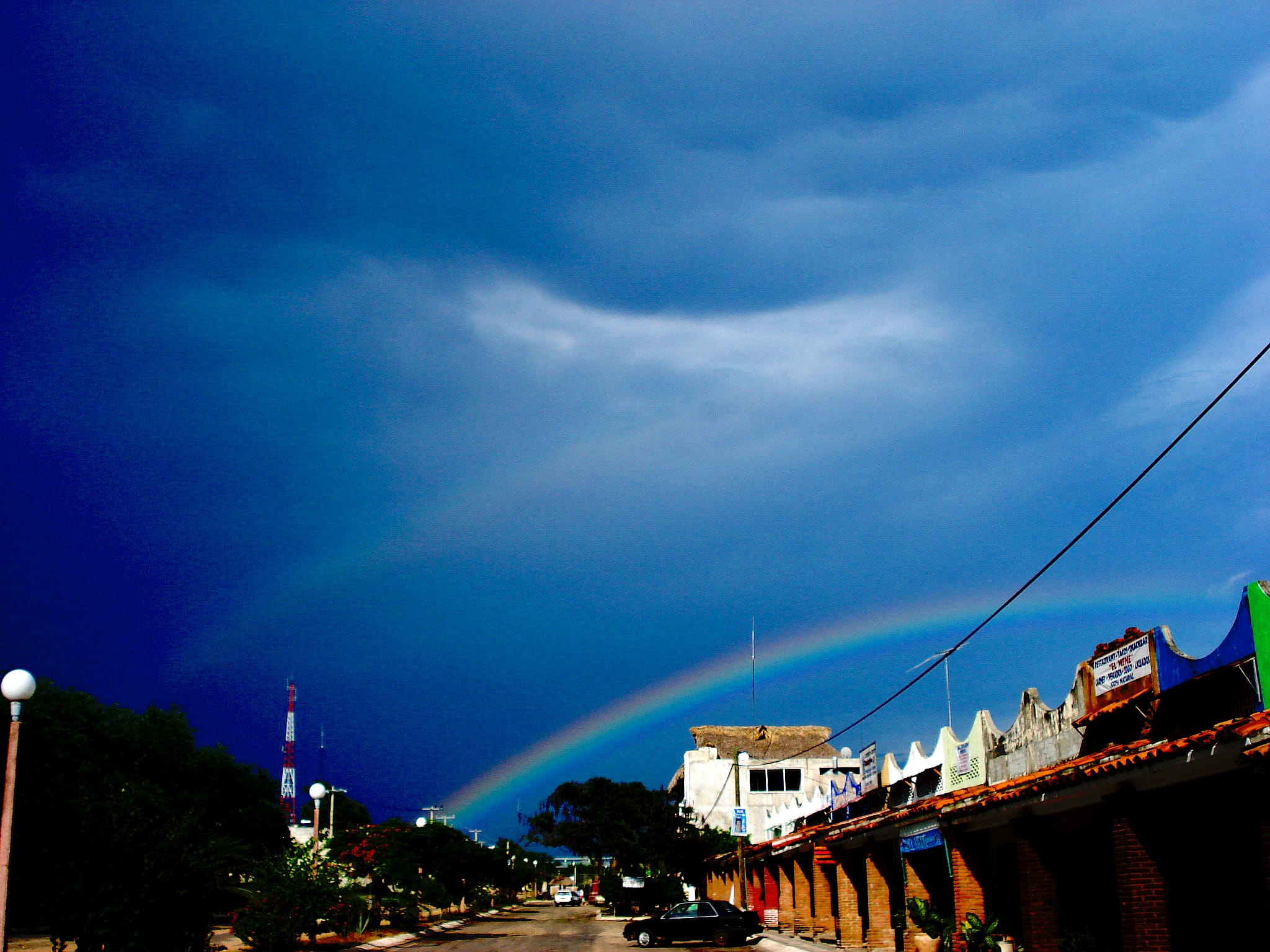 rinconada-rainbows-by-avb